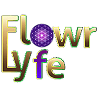 Flowr of Lyfe - Eugene Oregon Marijuana Dispensary