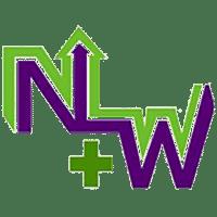 Next Level Wellness - Eugene Oregon Marijuana Dispensary