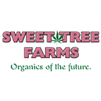Sweet Tree Farms • Eugene Oregon Marijuana Dispensary