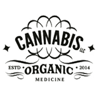 Cannabis - Springfield Oregon Marijuana Dispensary