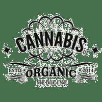 Cannabis - Springfield Oregon Marijuana Dispensary