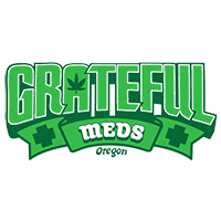Grateful Meds - Springfield Oregon Marijuana Dispensary