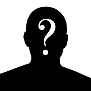 Reviewer -Marijuana Confidential