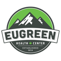 Eugreen Health Center - Eugene Oregon Marijuana Dispensary