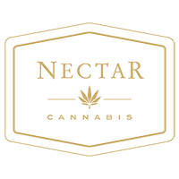 Nectar - Eugene Oregon Marijuana Dispensary